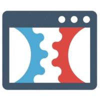 ClickFunnels.com Logo