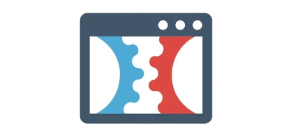 Clickfunnels Logo