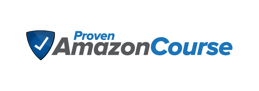 proven-amazon-course-review-logo