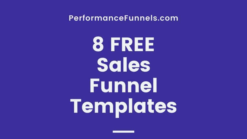 sales-funnel-templates-cover