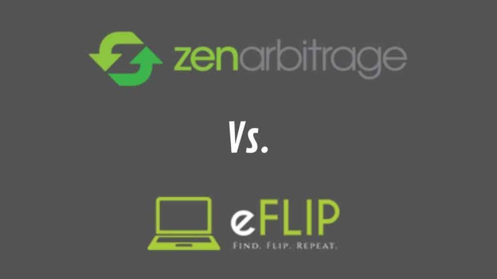 zen-arbitrage-vs-eflip