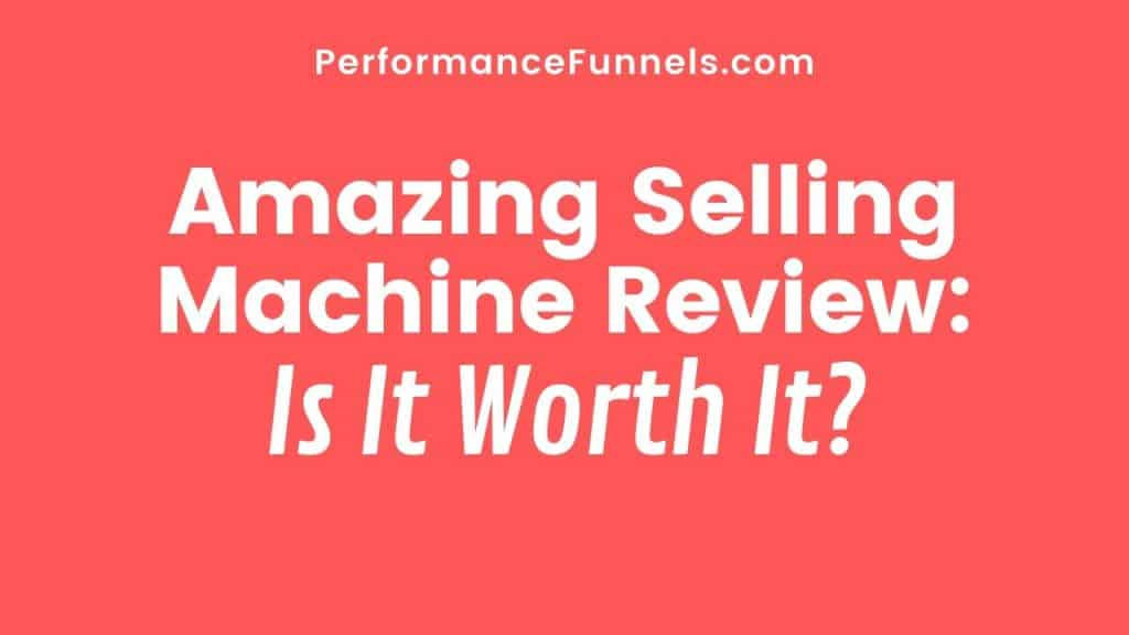 amazing-selling-machine-review-banner