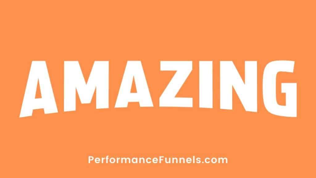 amazing-selling-machine-review-logo