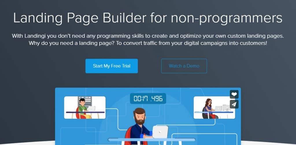 Landingi-Best-Landing-Page-Builder