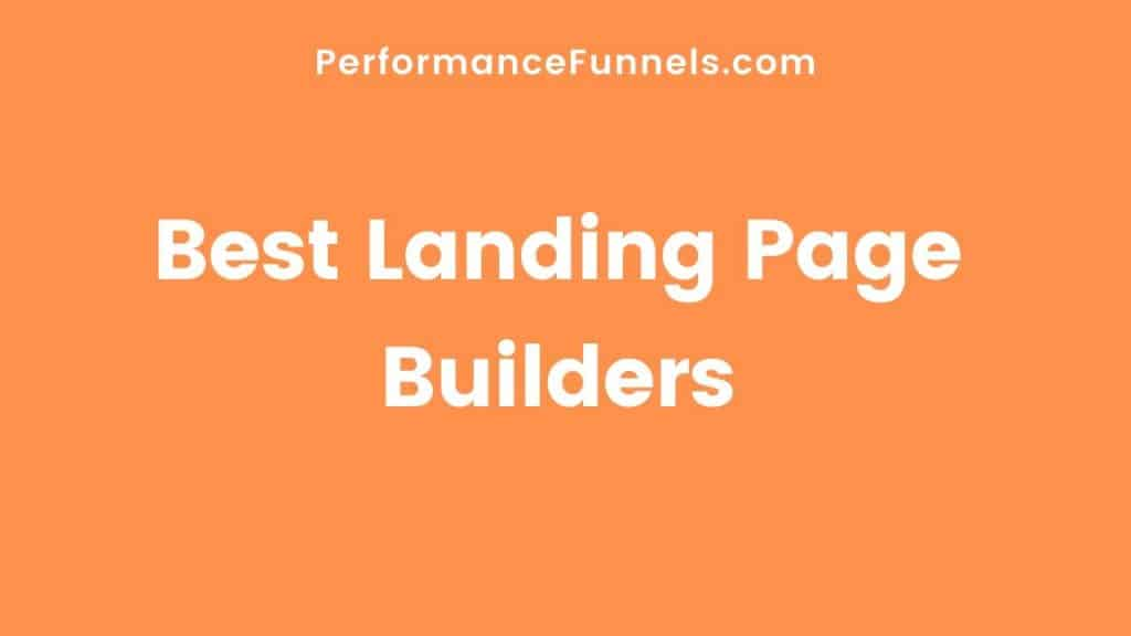 best-landing-page-builders-hero-image