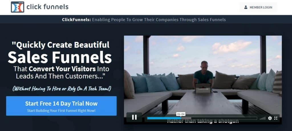 clickfunnels-best-landing-page-builder
