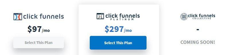 clickfunnels-pricing