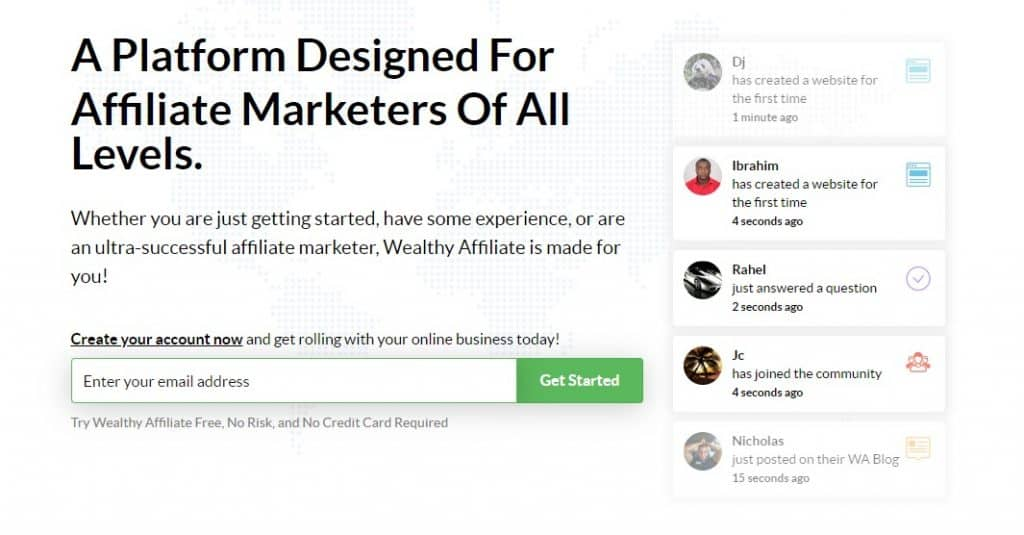 3.1-Wealthy-Affiliate-Best-Affiliate-Marketing-Courses