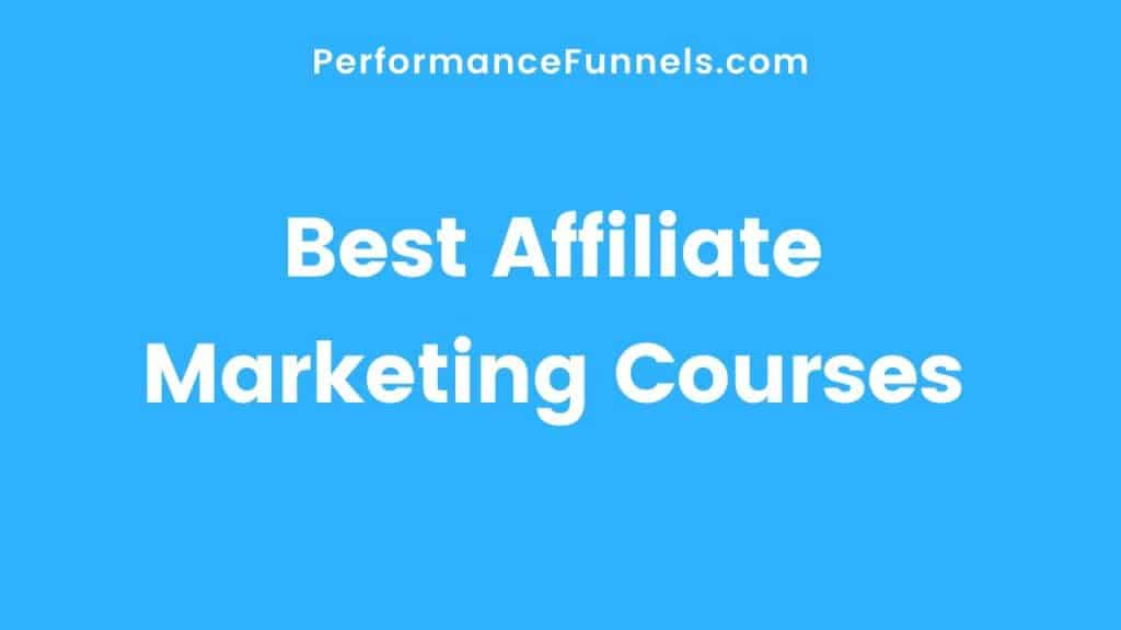 Best-Affiliate-Marketing-Courses-2020-Hero-Image