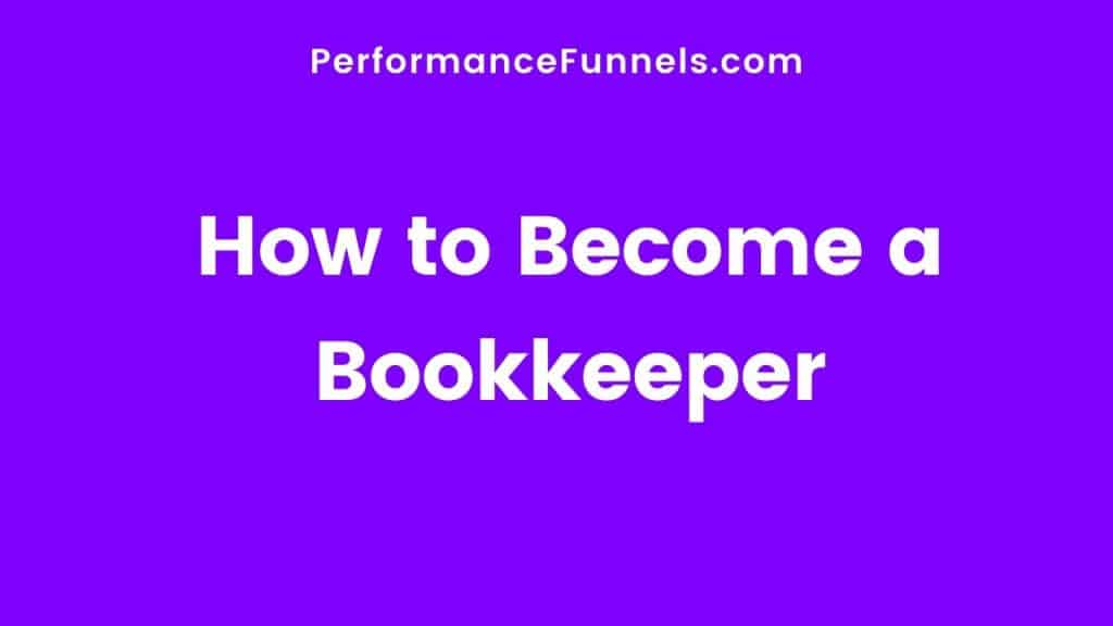 how-to-become-a-bookkeeper-hero-image