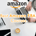 5 Best Amazon FBA Courses 2020