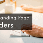 10 Best Landing Page Builder Software 2021