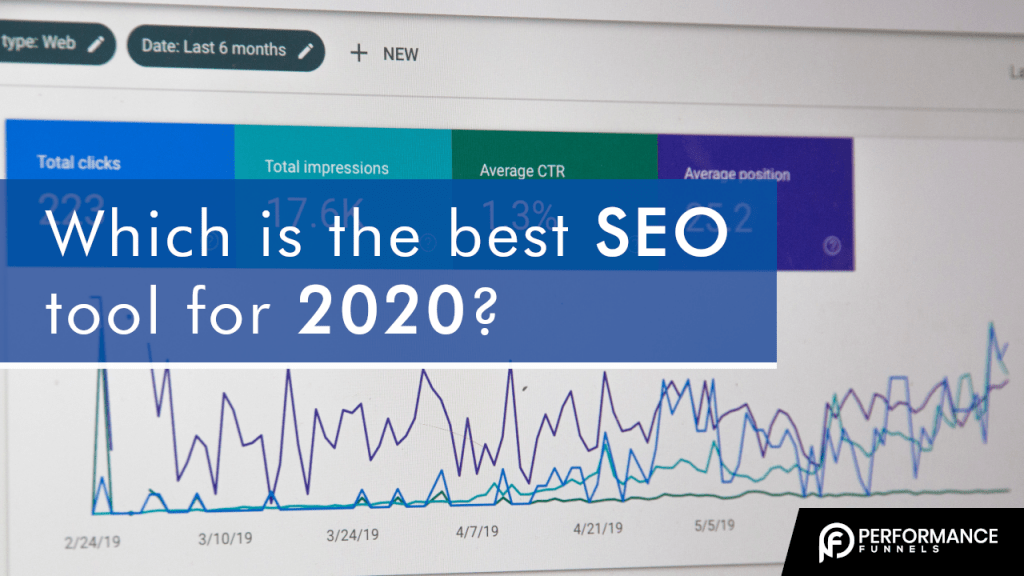 Ahrefs vs SEMrush vs Moz | which is the best SEO tool